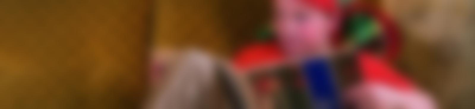 Blurred 6d0afcf2 f007 4c7e 8c90 fecbb4683388
