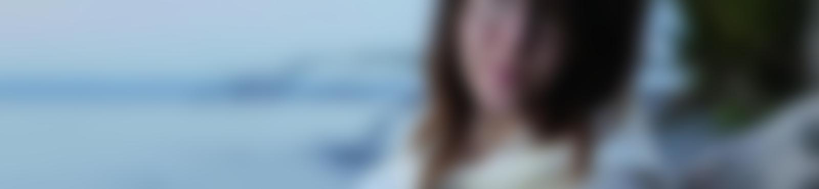 Blurred 8ae0fe53 7321 4c5d a039 0fd915c0ff59