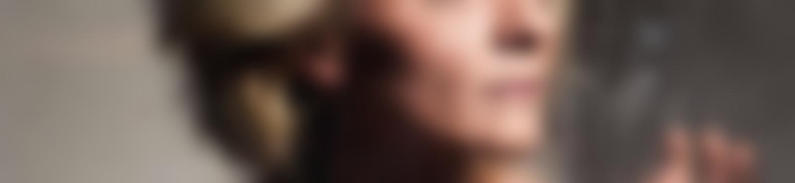 Blurred 9c878e6c 663d 450f 9143 d87a3e049126