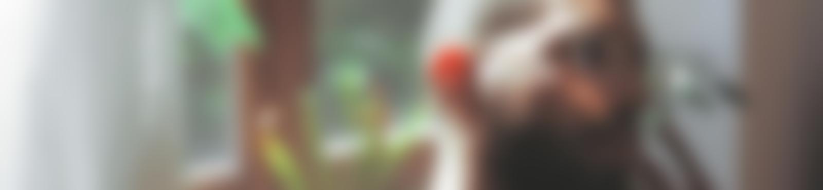 Blurred 59b5a102 6d40 4ebd a058 570106814bd8