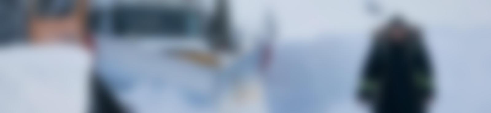 Blurred 7228348a ecea 44c7 9727 e22e2e5f0023