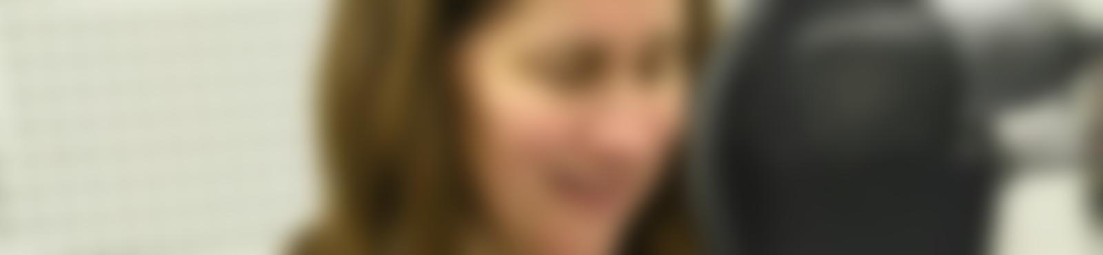 Blurred dd289c8c 6107 4dfb 870b 9563def0ead3