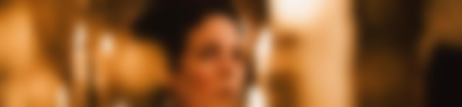 Blurred 3c4c11d0 dd60 4ee1 8db7 b6203f07a91d