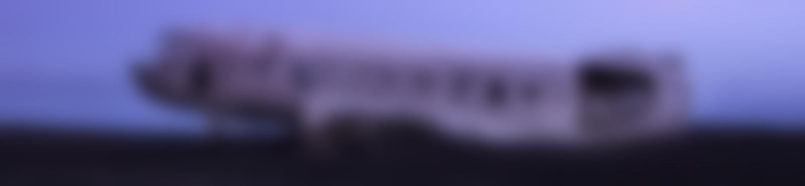 Blurred 1ac9d553 e7d6 40ba a366 564194ad4907