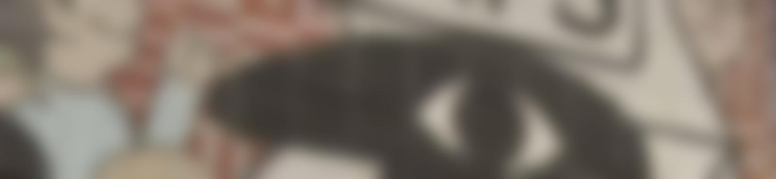 Blurred 55752c75 e5c0 4e33 96e2 20722575d2cc