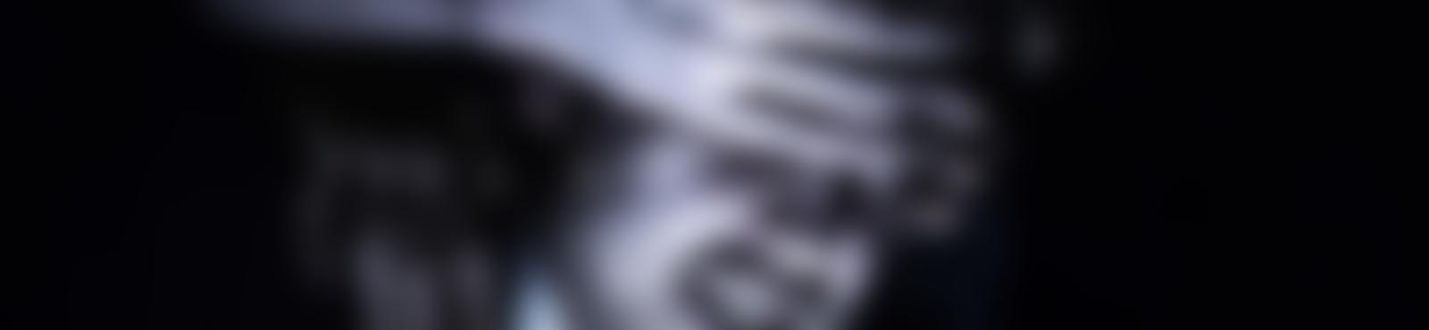 Blurred c1a9fa76 7de1 46d7 92dd ab6081ccfd4f