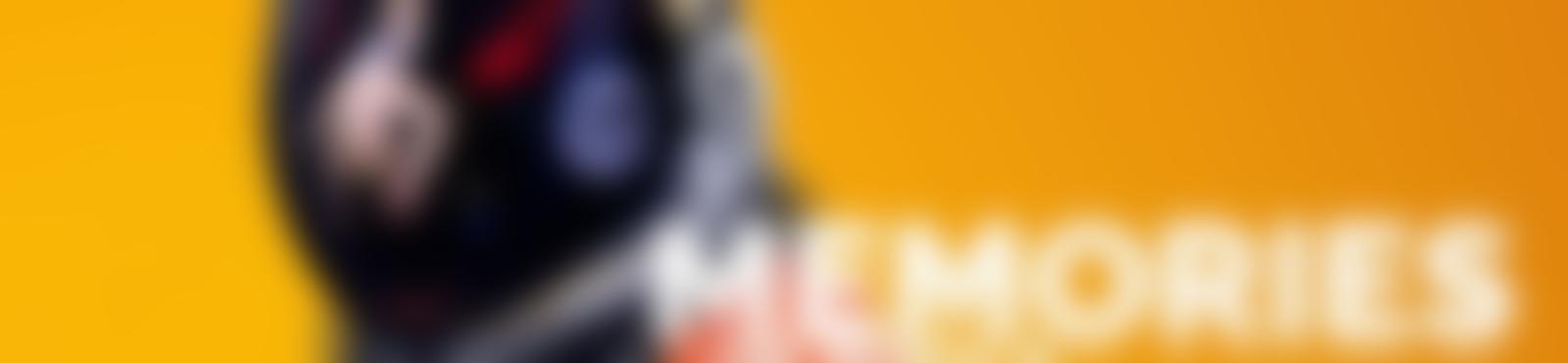 Blurred 71db2b6a 71c2 461f 8ded c87fdf796216