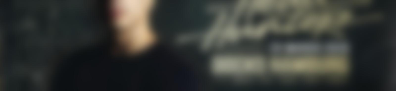 Blurred f221ff64 dce7 47da bfff 5da67b3d7374