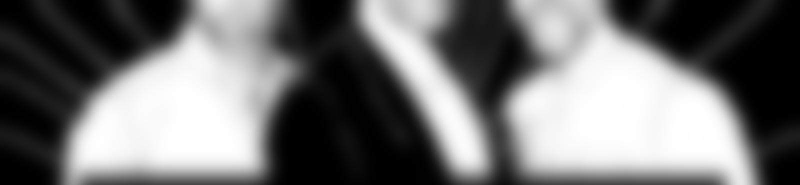 Blurred c48136de 4f98 4649 829d d39ebd6a15d4