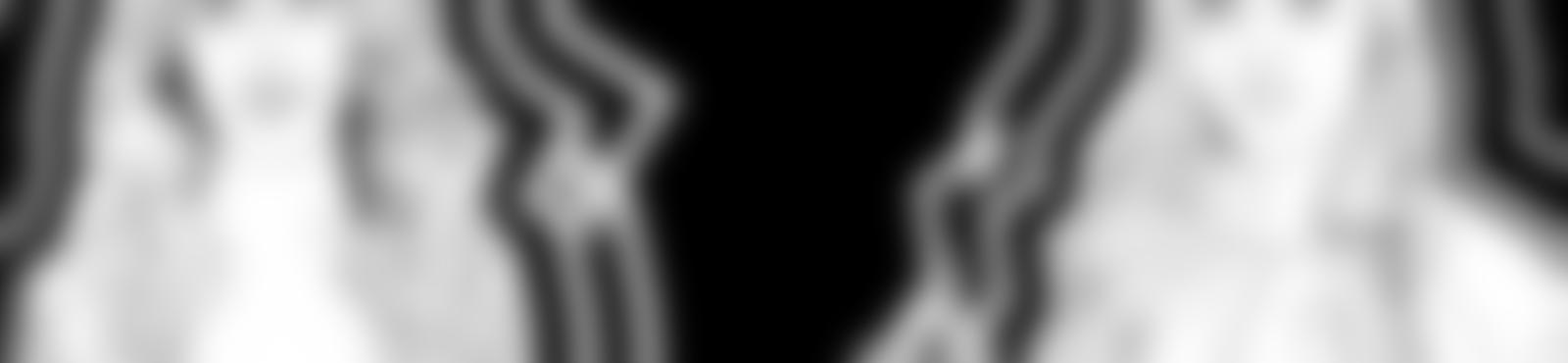Blurred 033fba0f 8191 4d62 9b90 7b04c2f79b68