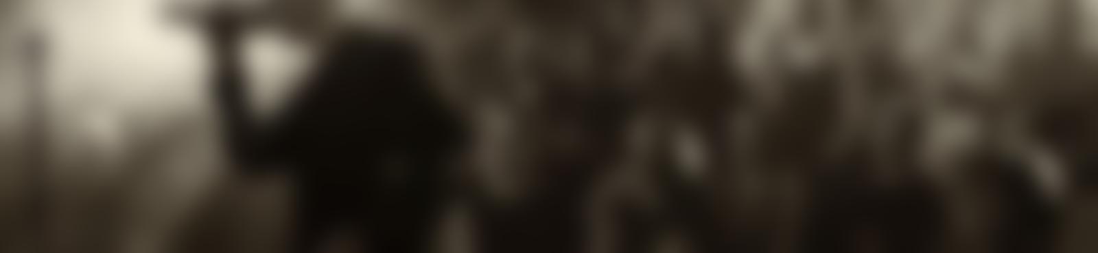 Blurred 8de25983 1c92 4b6a 85d4 7f2deea88926