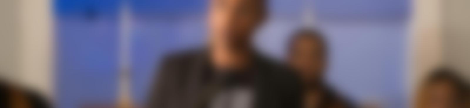 Blurred d57ade02 726d 485a bb95 d3096c852693