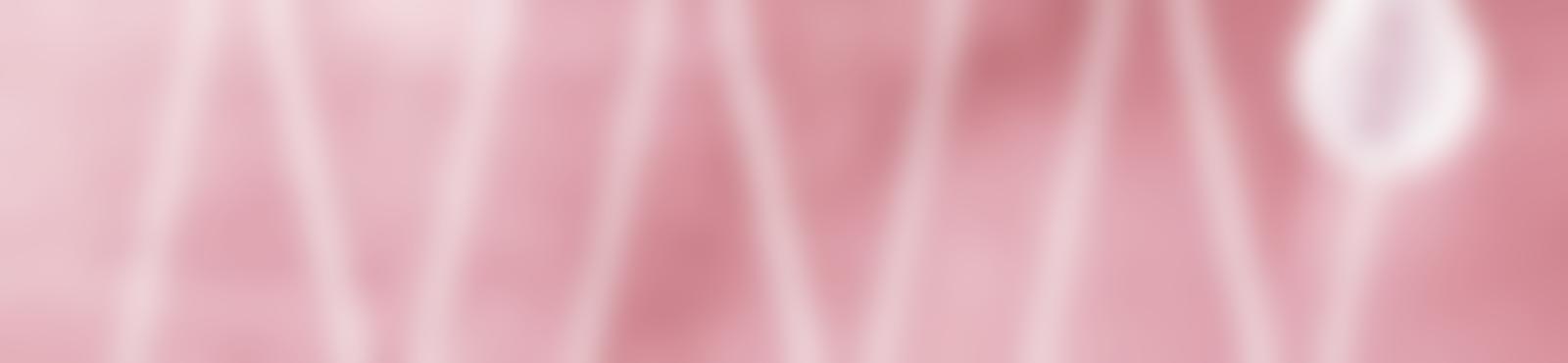 Blurred 10a20ddd 6181 4300 a9e9 ac82ba1f635b