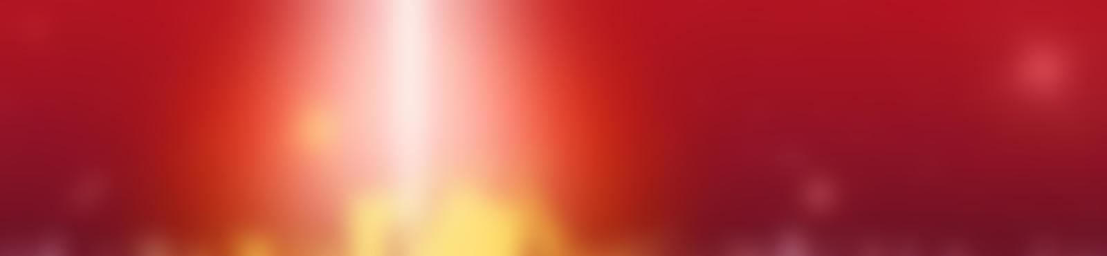 Blurred 75161ced 42bc 4963 88f3 d5f676188c17