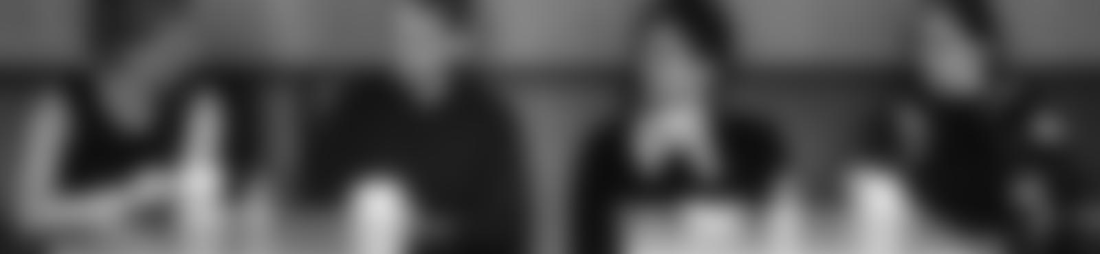 Blurred 2d44e70c dff6 40aa b550 ecea0d5a5508