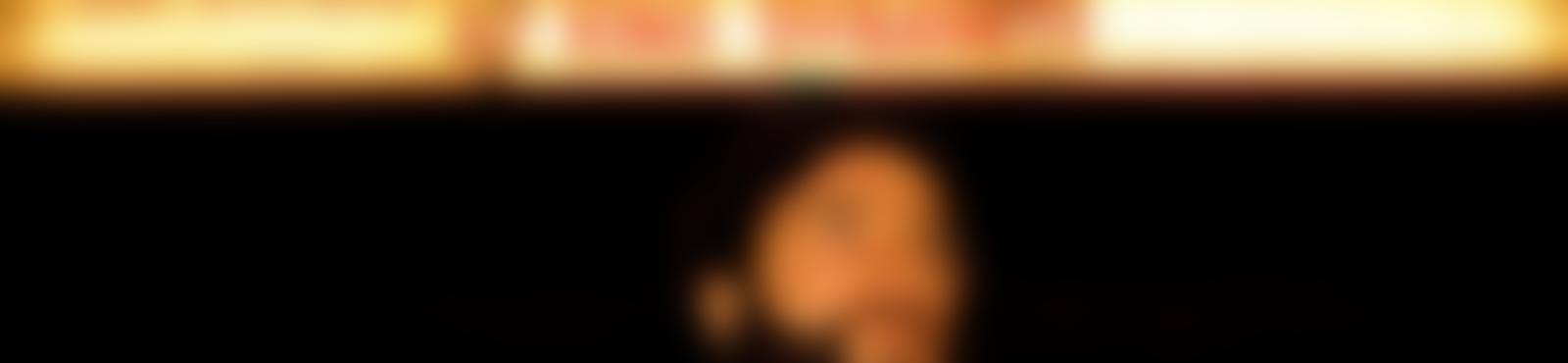 Blurred 2ba30ee5 6b7e 4184 b1c6 d480c0bd5412