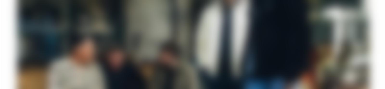 Blurred b8bb9f07 370d 4feb 9150 b233e24a1b68