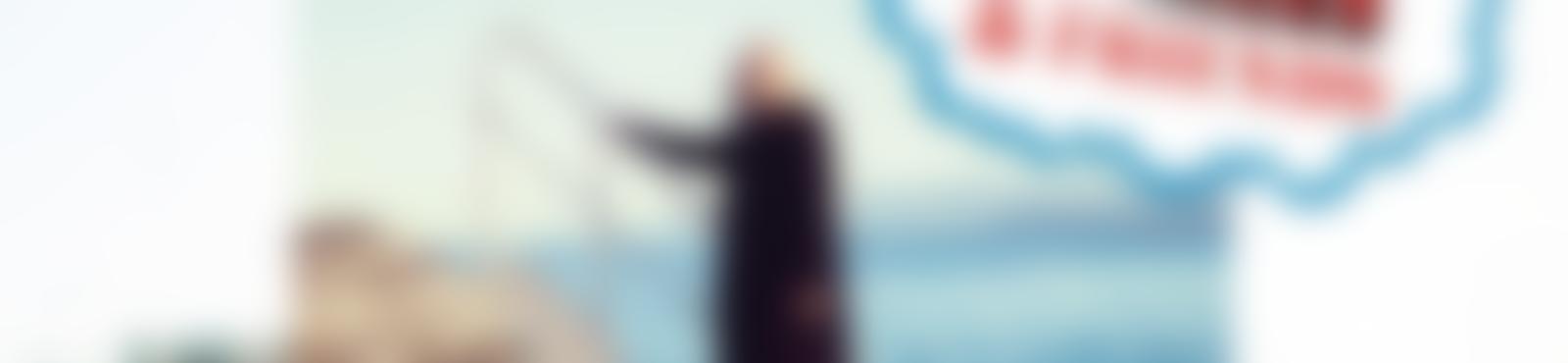 Blurred 91190b8a f59b 4fa3 a941 9a828fc92653