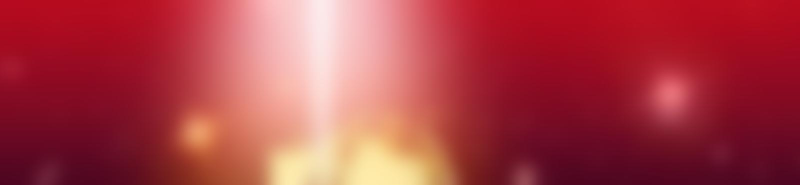 Blurred a47b8f19 373b 436b 9627 4d94a7caa02d