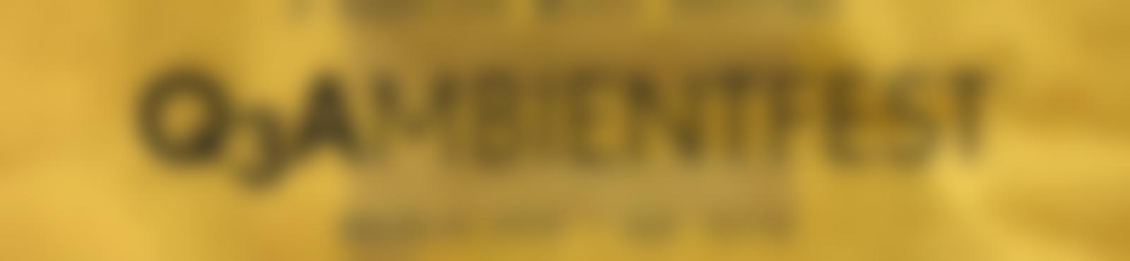Blurred 719fa81d f3e1 4daa 8b93 1c13e165c94a