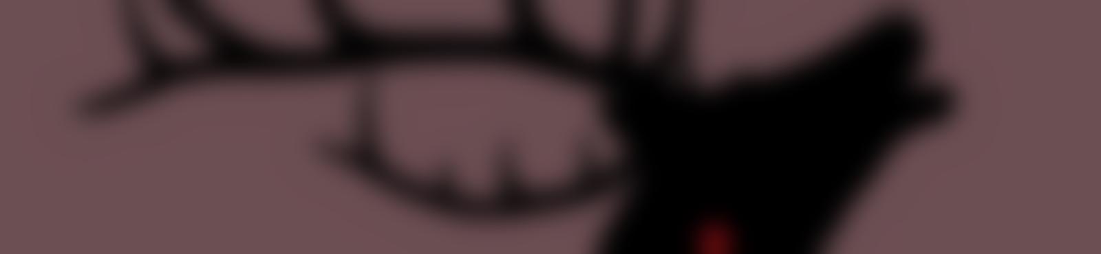 Blurred d21735cd 14a0 4285 b2cd c601a20f2837