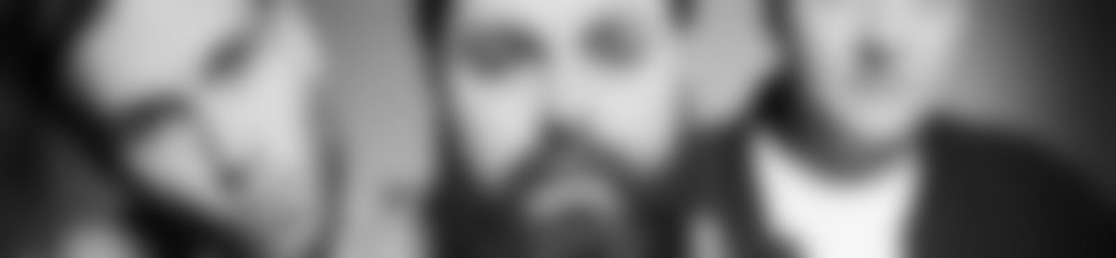 Blurred f1b34d56 7ded 4808 973c ba7d347bb0f7