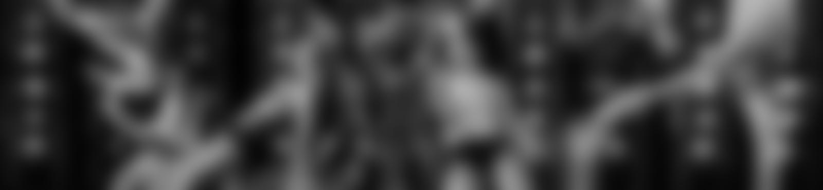 Blurred 38191bb0 62d3 4ce4 b4c5 c23f971ee013