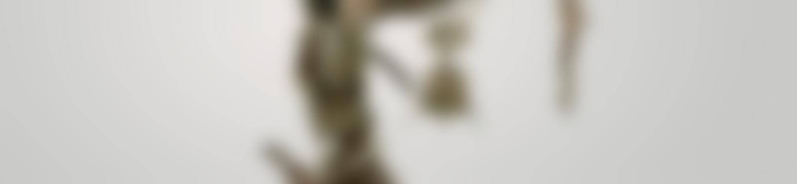 Blurred bbf81bd4 8337 49de a433 4bb013b4486b