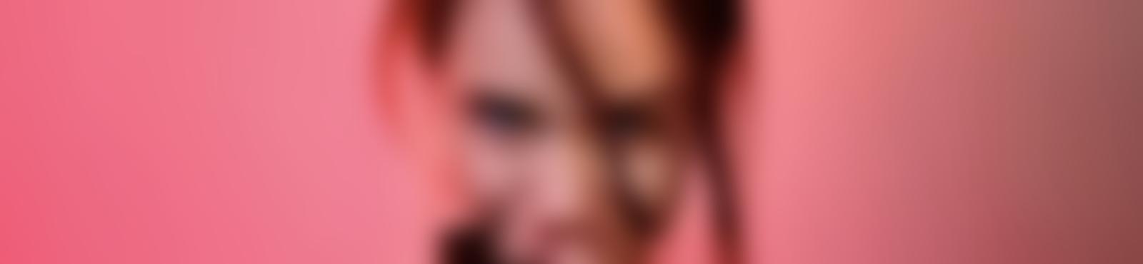 Blurred 1d821fb9 fab3 4d9f 8e42 21fdc158a296