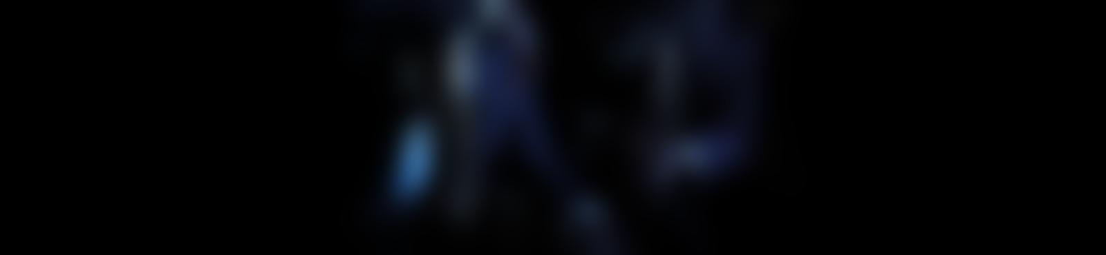 Blurred 9df7aa3f 24b5 4dc7 b18d 8b1f427244e7