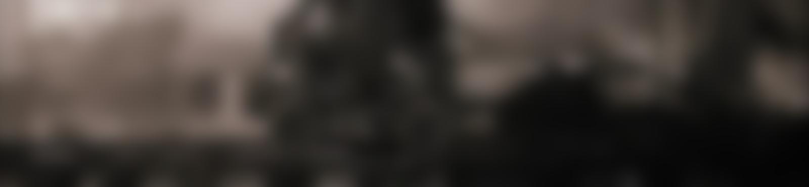 Blurred 9087ed74 3651 466f be59 3f9e9553f911