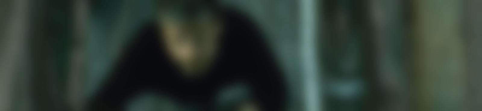 Blurred e73e4b4c b100 4f52 8530 f3080db3caba