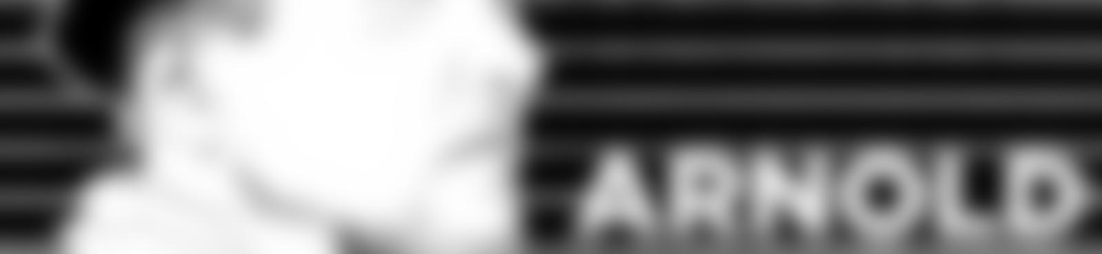 Blurred 1d9cc1cd 41e4 4b54 9831 c56f4f2f6ead