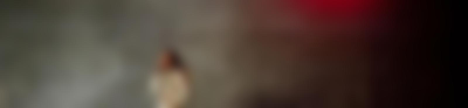 Blurred 78f096e5 2b1a 4508 aaec 131a80de3d06