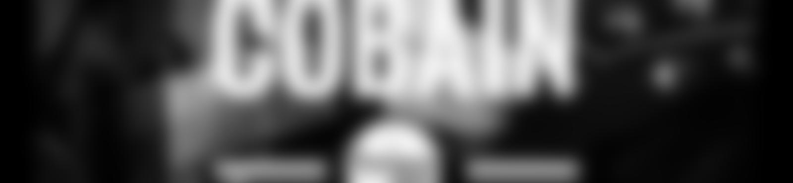 Blurred 162e6eb9 b4f5 49ea bded 0cffb2d2f4c5