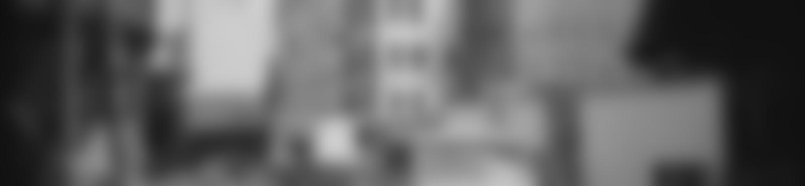Blurred b82a123c 2342 4f7a 8615 44d9c1776434