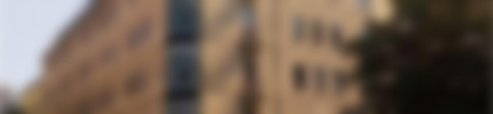 Blurred e77babd2 8d36 4c06 ad4a aaacc29f6c7f