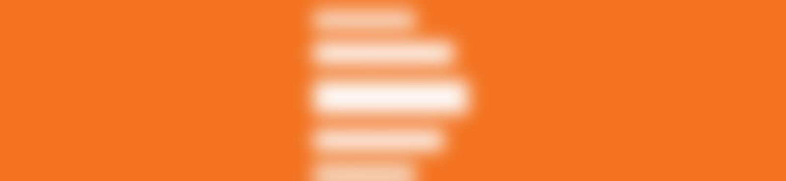 Blurred 39fa1242 3a9d 4889 a251 1a3fd6db66ed