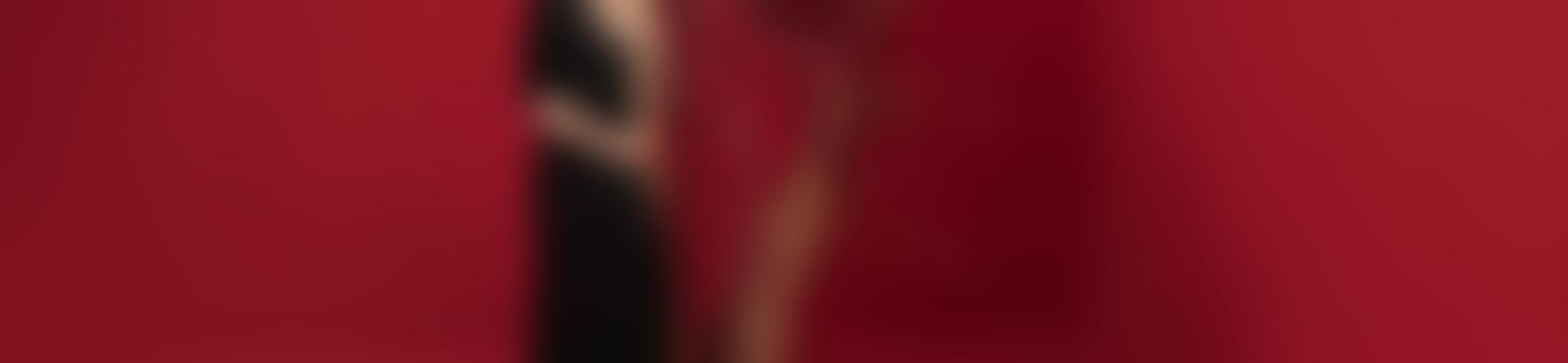 Blurred 113d3f62 46ed 415d 9376 5cf81706bbcc