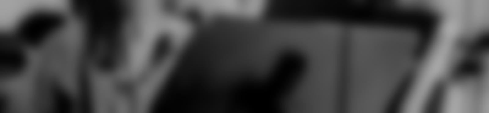 Blurred 6e67183a 674c 4b18 b363 b839eba47836