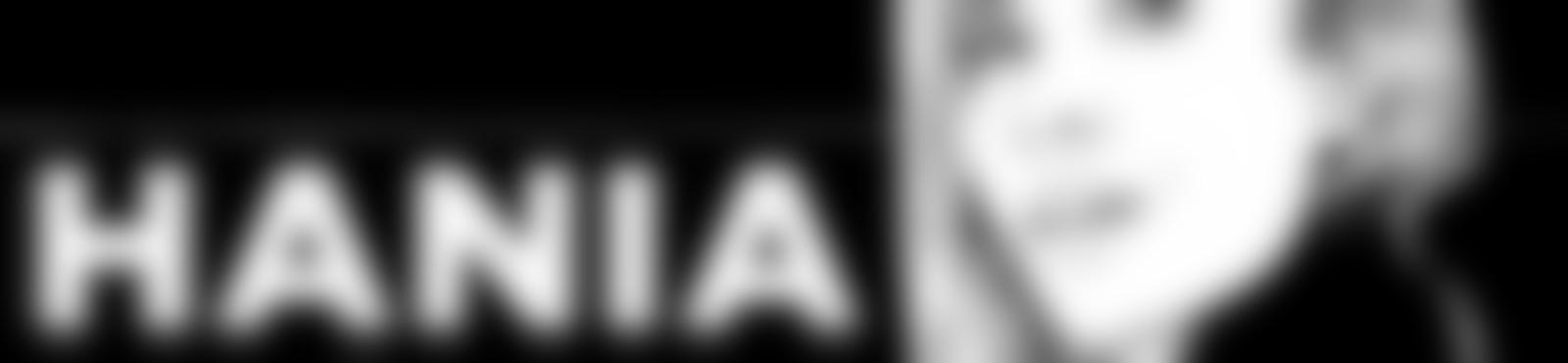 Blurred 624612fd 86ff 49ab a38d 6fbf165df3f6