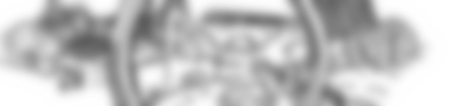 Blurred bb87e546 fce4 4392 9575 9a6b26aa3a9b
