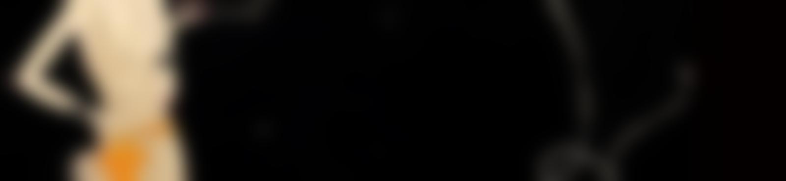 Blurred b7f9658b 50d0 46ce a1ba 72174f850fbc