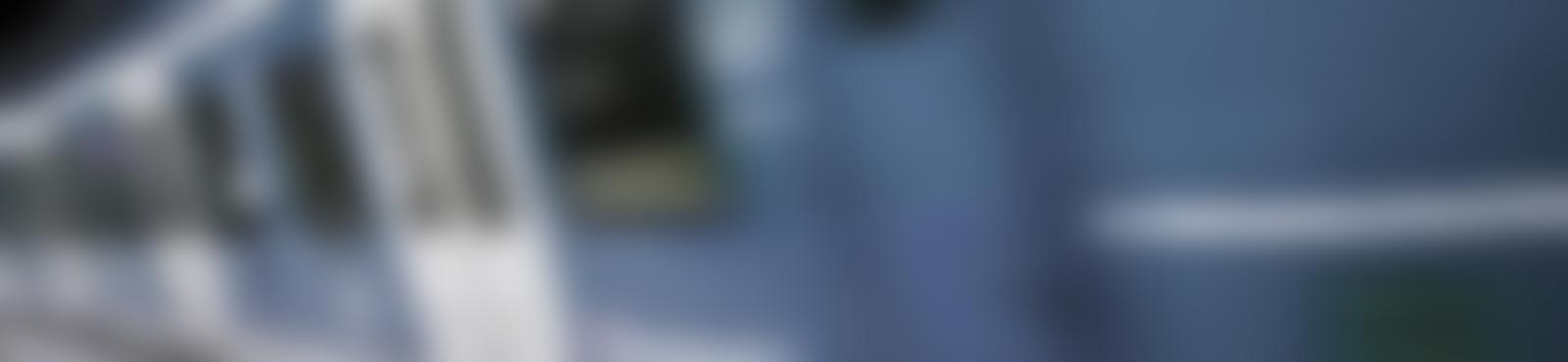 Blurred 2db75984 0b39 48d2 a82f cd4782b60585