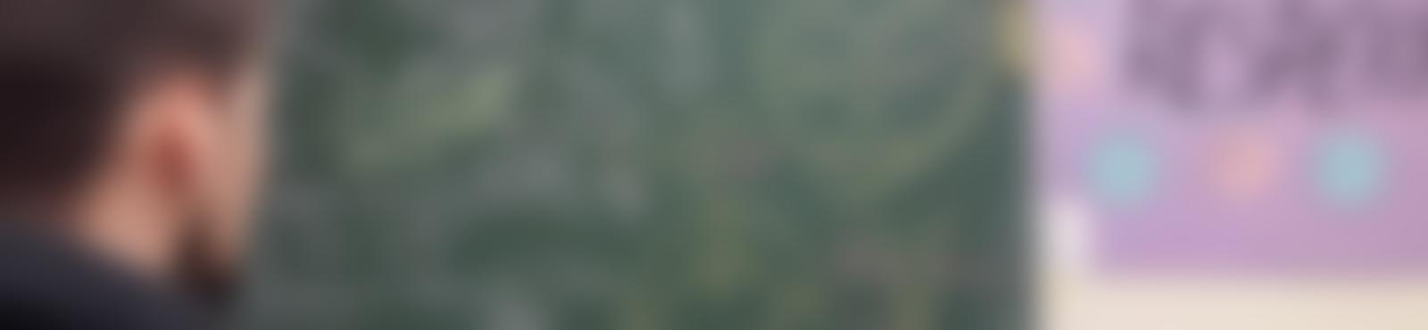 Blurred 163ecc9b f584 404f be2f e0dd81e08ce5