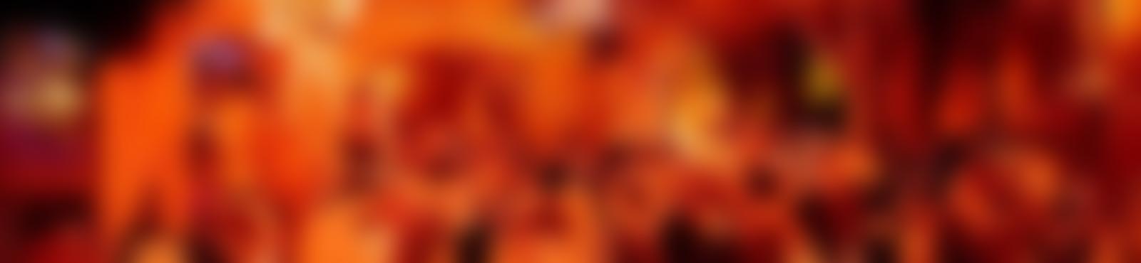 Blurred 4d81da02 d278 4e55 994c 517a00d14a28