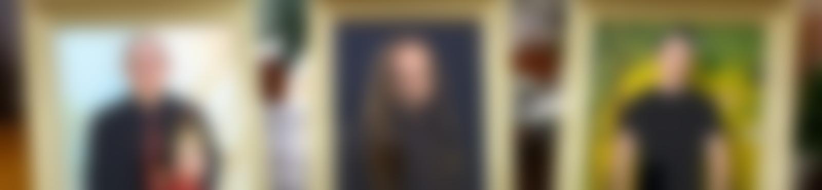 Blurred a7795cbe e72d 4040 8424 edc1b2d8b0d1