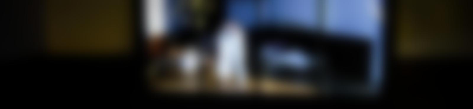 Blurred d0deb528 c625 486a 958e fa52a8e4b227