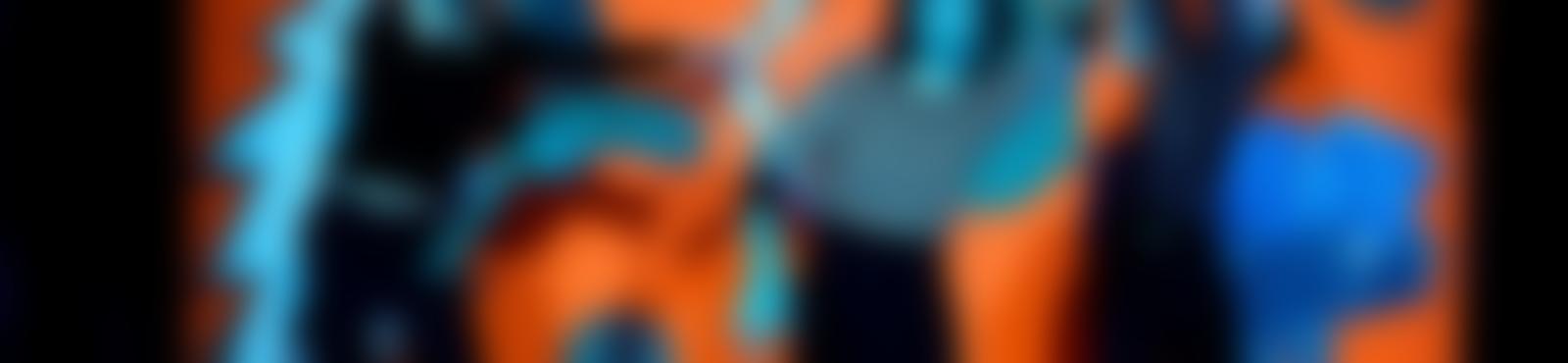 Blurred 4580bf3c d302 414c aa03 5a47f4449f3b