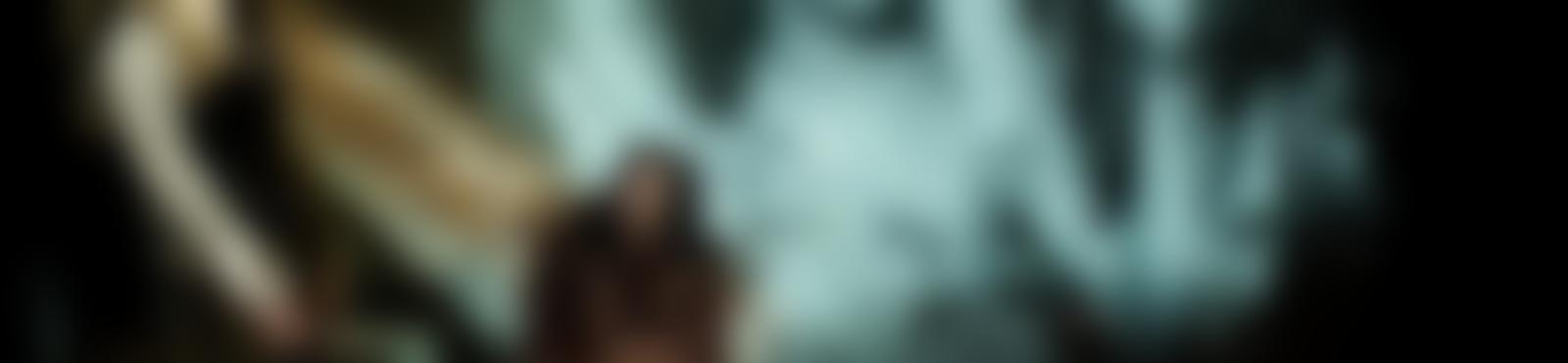 Blurred 369e2df4 7304 473f a8fa fc7498cdc9b3